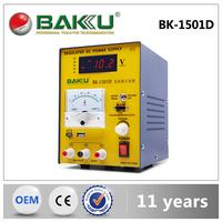 Baku New Arrived Premium Quality Original Design Versatility 220V Led Power Supply Circuit
