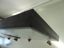 Ahorro de energía 6 12 A 6 mm templado de baja emisividad Muro Cortina Vidrio laminado para la construcción con CE y CCC