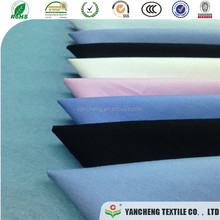 china supplier cotton fabric teflon coated textile