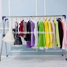 Original Patented InstaHANGER AH12/PF Picture Perfect Heavy Duty Wall Mounted Folding Laundry Drying and Clothes Rack