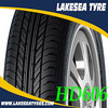 radial car tires UHP/SUV tires winter tyre 195/55r15 215/45zr17 205/65r16