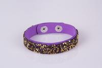 2015 european bracelet,hot sale fashion couple bracelet