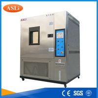 Climatic testing machine manufacturer/Environmental temperature humidity test chamber/Environmental chamber