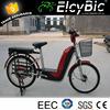 60v sealed Removable new model cheap electric bike