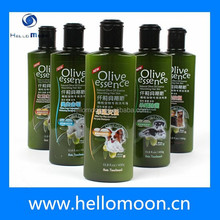 China Factory Newest High Quality Wholesale Dog Shampoo