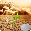 Agricultura bolitas de agua agente de retención