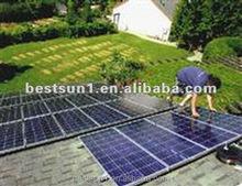 solar power generator 1000W