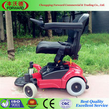 Chinese Handicapped Electric Wheel Chair, Electric Scooter