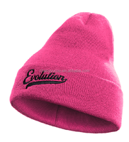 Custom design hip hop beanie hat,reggae knit beanie,slouch baggy beanie hat