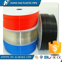 High Quality Smooth Surface, Long Life-Span Pneumatic PU tube