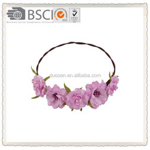 cheapest wicker garland, plastic flower garland