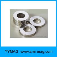 Ringlet Neodymium Ring permanent Magnet
