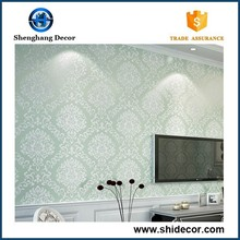 Beautiful 3d Free wallpaper 3d Wallpaper for Living Room Decoration