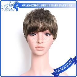 Looking for exclusive distributor anna wig,bright colored lace for front wig,double-sided tape for toupee and wig