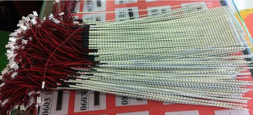 Картридж Blossom BS-CZ109A Black для HP Deskjet 3525/5525/4615/4625/4525