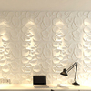 hotel beautiful wave design 3d oil painting home decoration