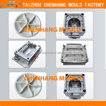 2015 Heat sensitive material washing machine mould for european market (good quality)