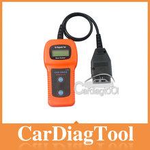2014 Hot Selling Original U480 Can OBD II Scanner U480 OBD2 CAN BUS & Engine Code Reader