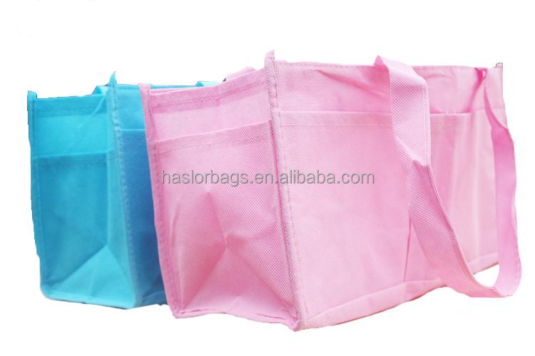 New Style pas cher mode Durable Multi - fonction balancier sac, Bébé mère sac