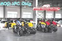 2015 Amazing 250cc Trike / Trike Motorcycle for Sale(TR2501)