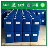 /product-gs/biodegradable-degreaser-cleaner-60260994027.html