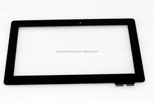 "For ASUS Transformer Book T100 T100TA 10.1"" Inch Touch Screen With Digitizer Panel Front Glass Lens Replacement"