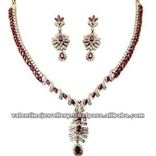 gold jewellery designs photos, gold jewellery designs 2012, gold jewellery designs catalogue