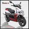 Tamco hot New T50QT-19-RACING-b hunter 150cc gas big wheel scooter