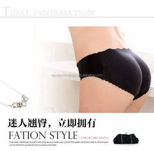 Designer hot-sale slimming panties long leg