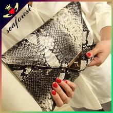 cheap leather envelope bag,women hand bags,fashion women bags in 2015