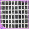 /p-detail/pre%C3%A7o-de-atacado-adesivo-fantasia-ferro-na-folha-de-malha-de-cristal-900002861133.html