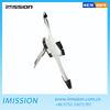 Custom made Precision steel bicycle frame