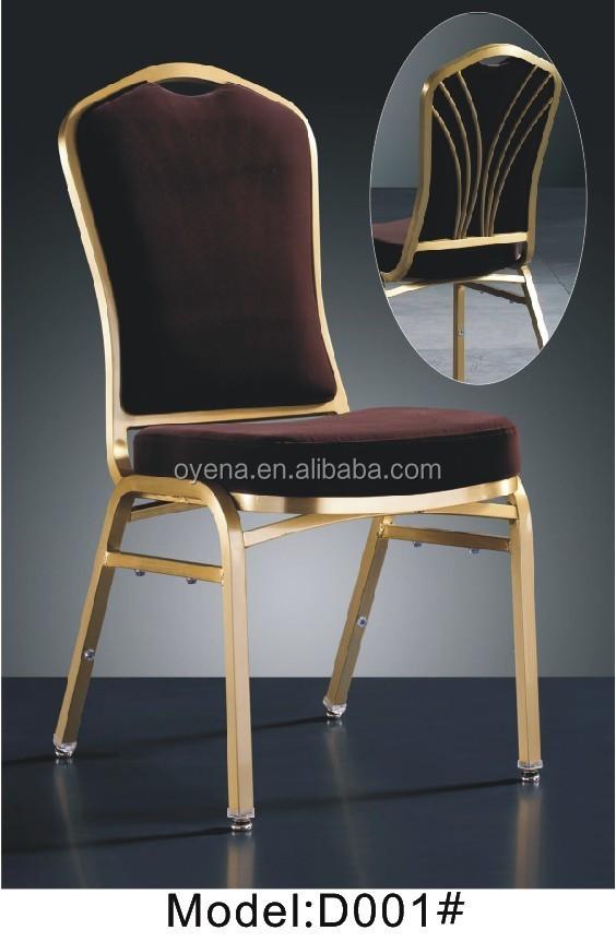 banquet chair cheap
