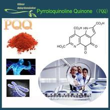 Pyrroloquinoline quinone (PQQ) 98% 72909-34-3