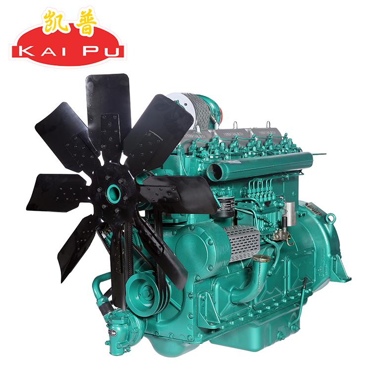 Wassergekühlte Diesel In Gas <span class=keywords><strong>Motor</strong></span>