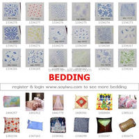 BOMBAY DYEING : One Stop Sourcing from China : Yiwu Market for Bedding & Bed Spread