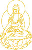 /product-gs/newest-designs-flash-gold-buddhas-temporary-metallic-tattoos-60226312476.html