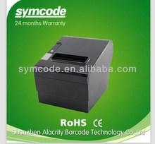 Impresora térmica para cabina de fotos con nuevo estilo de descuento.