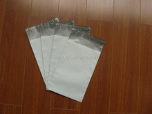 STAR Self-adhesive Poly Bags for Mailing