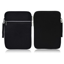 Liner Tablet Package Case For Ipad macbook pro/mini,Wallet Bag For ipad macbook Air Pro 9.7/11/12/13/15Inch Case Cover