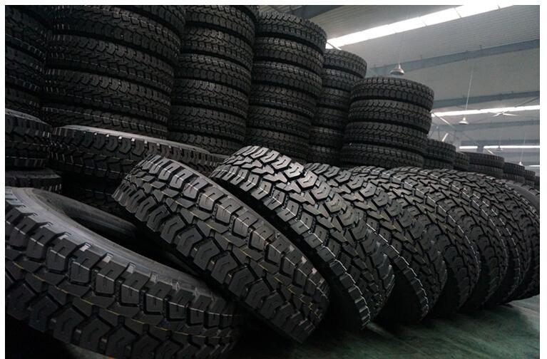 DOT proved ROADLUX DOUBLE ROAD 11R22.5 11R24.5 285/75R24.5 295/75R22.5 truck tire trailer tire