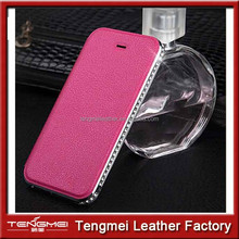 for iphone 6 case private label, for iphone 6 stand case, case for iphone 6 with waterproof and shockproof