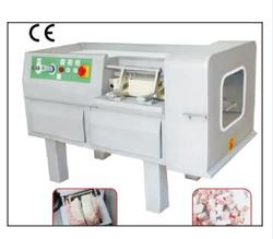 FX-350 Diced Meat Cutting Machine