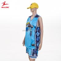 2015 sublimated best custom latest black basketball jersey design,basketball jersey uniform design