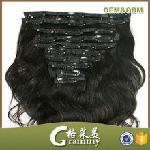 Wholesale Hair Extensions Los Angeles 21