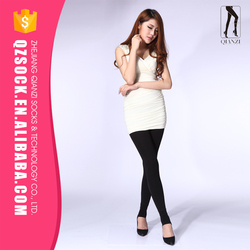 Wholesale hot japanese pantyhose stockings sexy sheer seamless mature women compression sexy school girl tights pantyhose