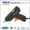 Professional Adjustable Temperature Full Size Hot Melt Adhesive Glue Gun