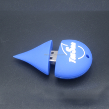 Wholeale high quality water drop usb flash drive easy handly