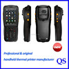 Android 3G PDA with laser scanner ,NFC, Bluetooth, wifi(PDA-3501)