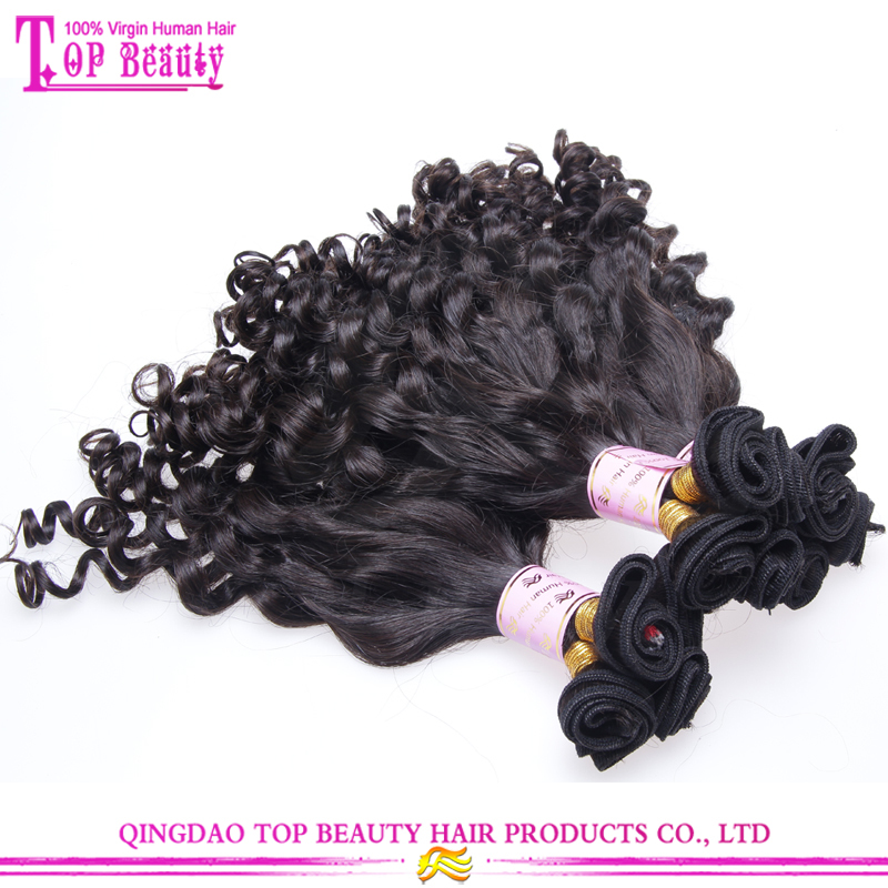 Hair Extension Wholesale Suppliers Uk Prices Of Remy Hair